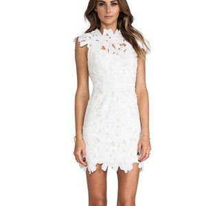 Dolce Vita dress